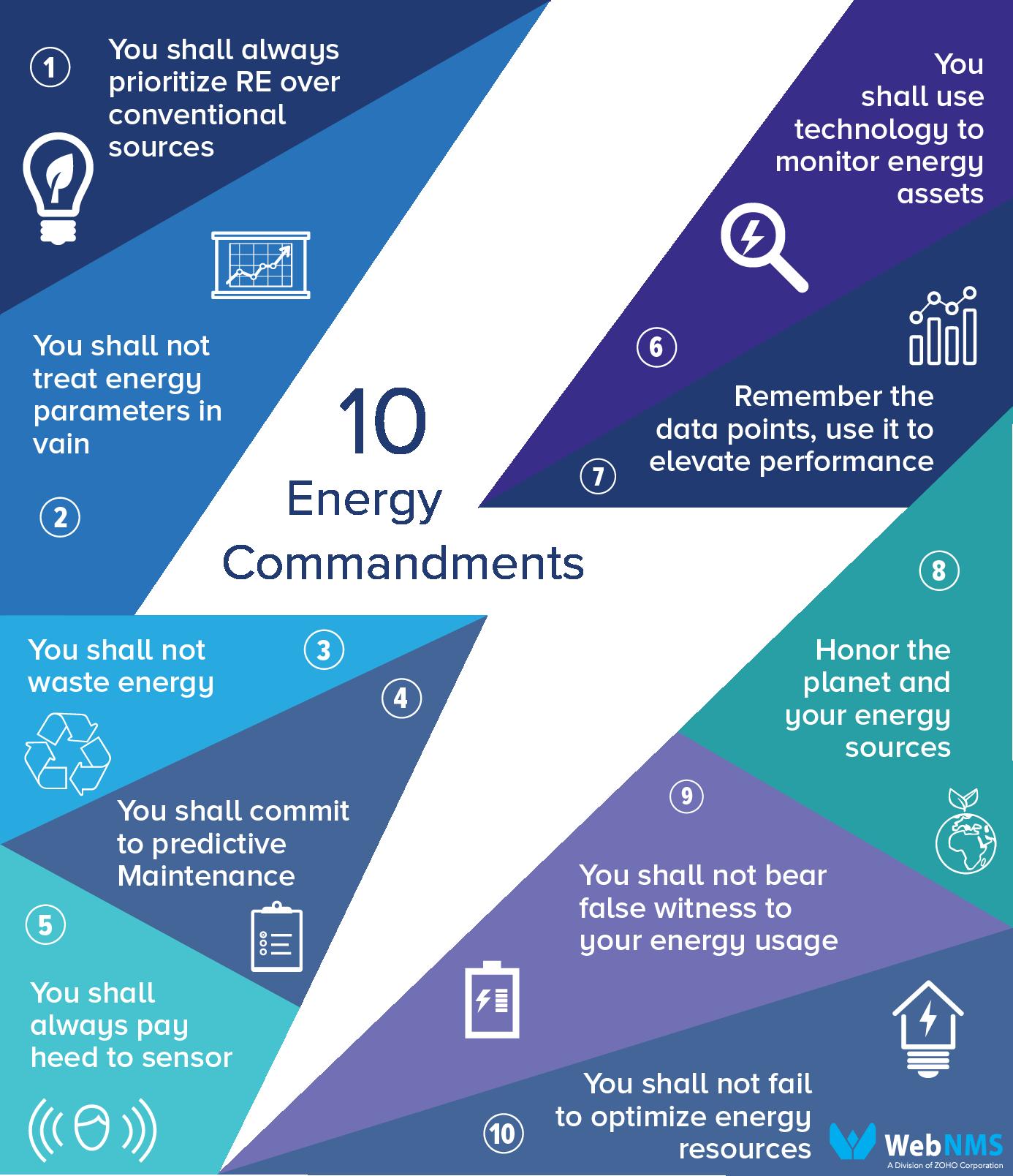 iot-infographic_v2