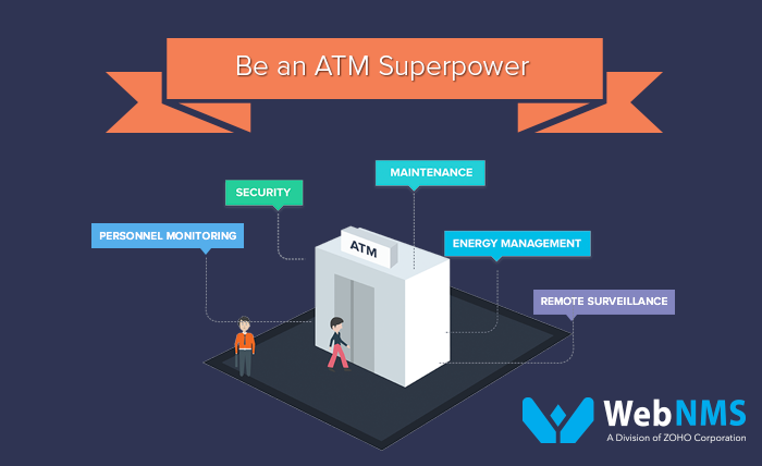 atm-superpower